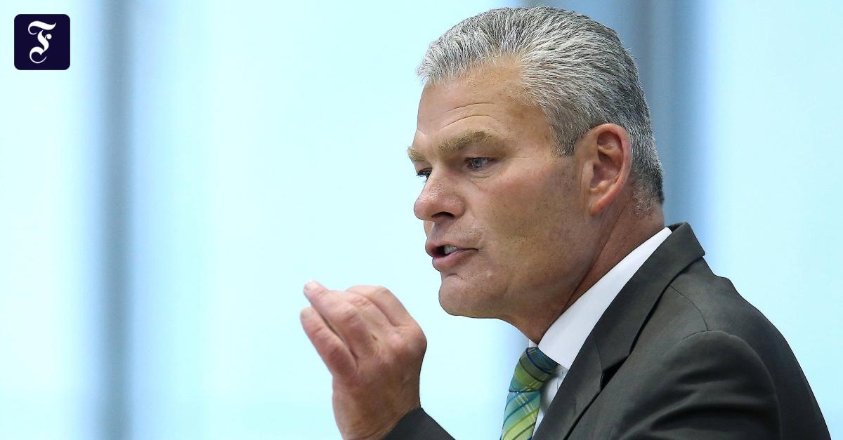 Nach-Entlassung-durch-Haseloff-Stahlknecht-tritt-als-CDU-Chef-in-Sachsen-Anhalt-zur-ck