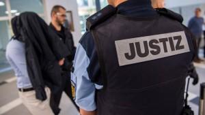 Haftstrafen nach Prügelattacke auf Kevin Großkreutz