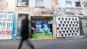 """Google will """"ein guter Nachbar"""" werden"""