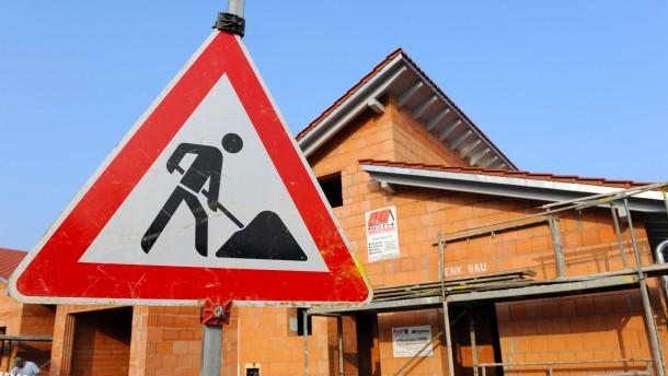 Wann sich Bausparer gegen die Kündigung wehren können