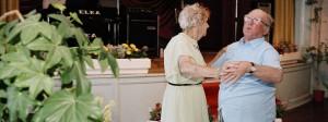 Die Rentner von heute bekommen noch ordentlich Rente.