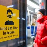 Wenn sie richtig getragen werden, bieten FFP2-Masken einen einfachen und wirksamen Schutz.