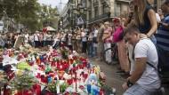 Nach Anschlag vermisster australischer Junge ist tot