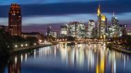 Viele Frauen und Männer haben sich 2019 um die Wirtschaft des Rhein-Main-Gebiets verdient gemacht. Diese sind uns ganz besonders aufgefallen.