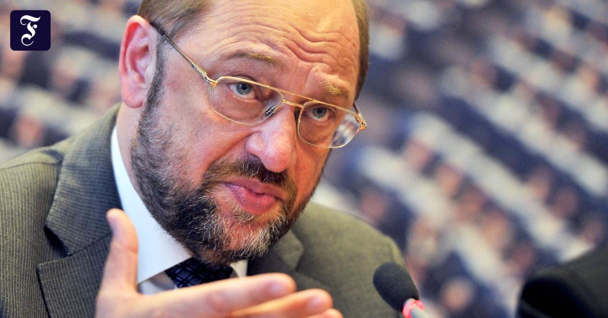 Verhandlung über ESM und Fiskalpakt: Nervöse Politiker