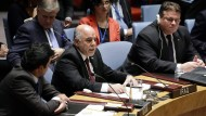 Irak warnt Amerika und Frankreich vor Anschlägen