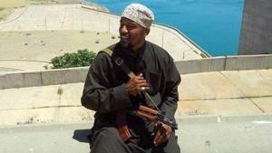 Ex-Rapper Deso Dogg droht mit Anschlägen in Deutschland