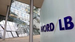 Nord LB verkauft Schiffskredite an Investor