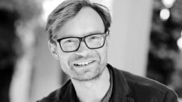"""Jan Volker Röhnert: """"Akzente"""""""