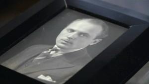 Holocaust hätte vielleicht früher bekannt werden können