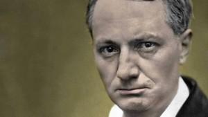 """Charles Baudelaire: """"Der Wein des Einsamen"""""""