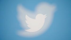 Wie Twitter Frankreichs Regierung eine Abfuhr erteilte