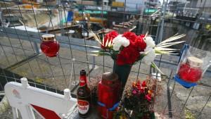 Putzmunter: Köln vergisst das Stadtarchiv