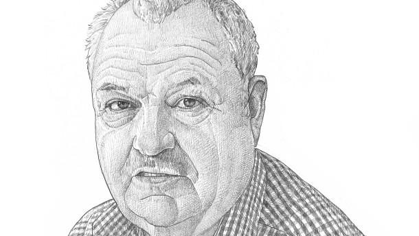 Harald Stenger, Bornheim und die Fußballwelt