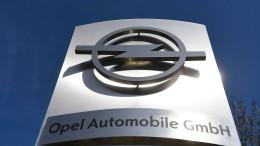 PSA steigert Umsatz nach Opel-Übernahme um 42 Prozent