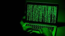 Irland zahlt Hackern kein Lösegeld