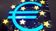 Steuerzahler aller EU Länder müssen für Schäden gemeinsam aufkommen