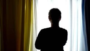Ist Depression eine Zivilisationskrankheit?