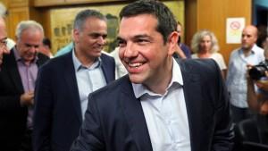 Griechenland kann es schaffen