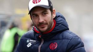 Schwarz soll neuer Mainz-Trainer werden