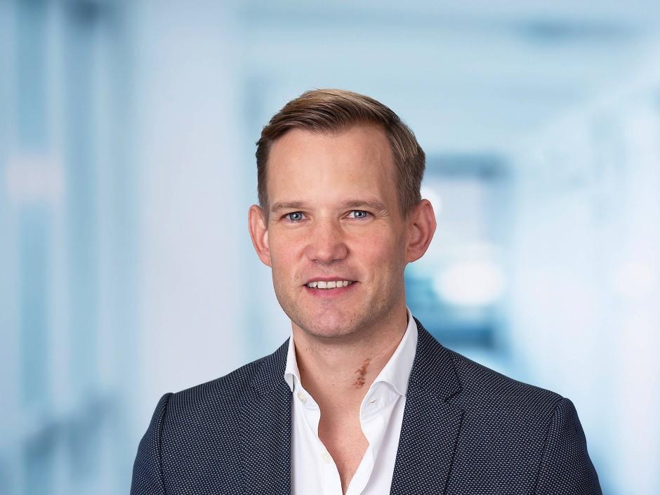 Hendrik Streeck leitet das Institut für Virologie am Universitätsklinikum Bonn.