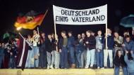 Aus Ost und West mach eins: Doch wie gut ist die Integration der Ostdeutschen gelungen?