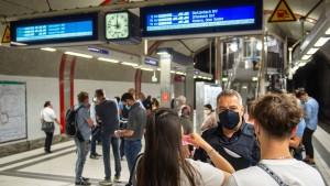 Hessischer Städtetag fordert Vertragsstrafe statt Bußgeld