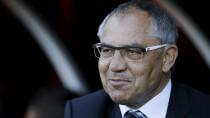 Kein Glück in Fulham: Felix Magath