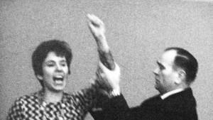 Klarsfeld hatte Aktionen gegen Kiesinger mit DDR besprochen