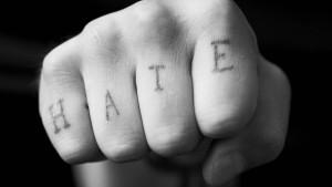 Was tun gegen Hass und Terror im Netz?
