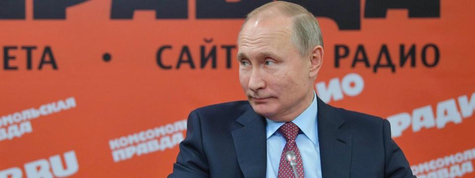 russisch bbw reif