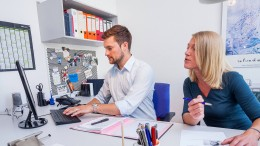 So will die EU die Lohnlücke zwischen Männern und Frauen schließen