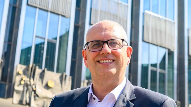Bovenschulte soll neuer Bürgermeister von Bremen werden
