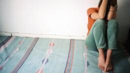 Jeder vierte junge Mensch hat psychische Probleme