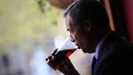Rechtspopulisten in Großbritannien Favorit