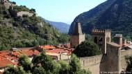 Dorf in Frankreich will Fürstentum werden