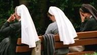Die verbannten Nonnen
