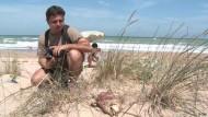 Bulgarien und das Schwarze Meer: Baden im Abwasser