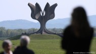 Kroatische Juden kämpfen gegen Ignoranz und Vergessen