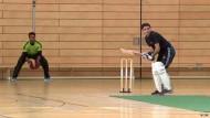 Zwischen Cricket, Fremdenhass und Integration