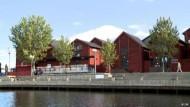 Trip in die Einsamkeit: Die Gegend rund um Oulu