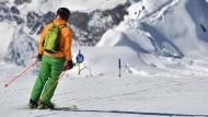 Schönskifahren ist der neue Trend auf der Piste