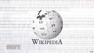 Wie steht es um die Online-Enzyklopädie?