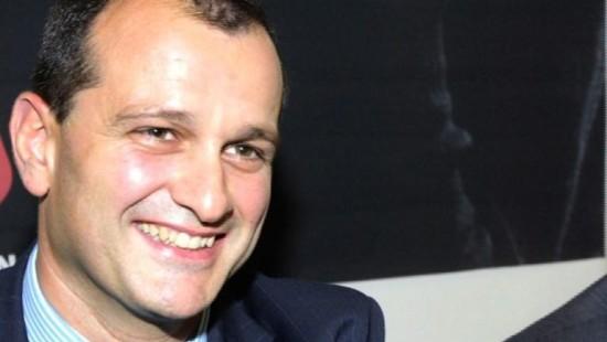 """Louis Aliot, Frankreichs neuer """"Premier Homme""""?"""