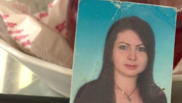 Immer mehr Ehrenmorde an Frauen in der Türkei