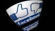 Facebook droht Ungemach