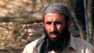 Amerikaner töten die Nummer zwei von Al Qaida