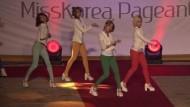Der steinige Weg zum K-Popstar