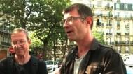 Ehemalige Obdachlose zeigen ihr Paris