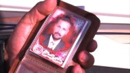Suche nach Opfern des Islamischen Staates